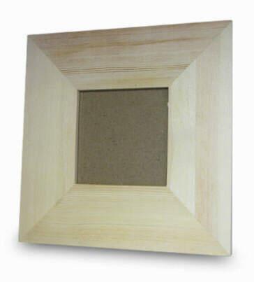 Targhette in legno da decorare parete attrezzata moderna for Comodini grezzi da decorare