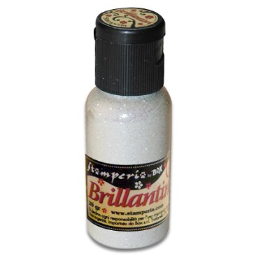 K3GP02 Brillantini da 20 gr