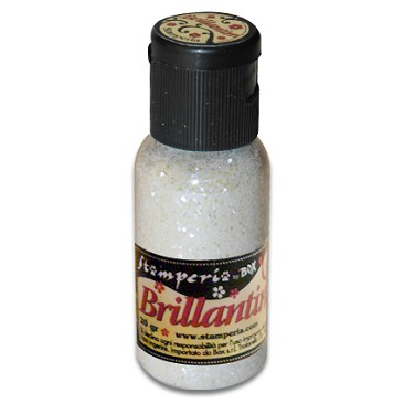 K3GP03 Brillantini da 20 gr