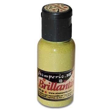 K3GP05 Brillantini da 20 gr