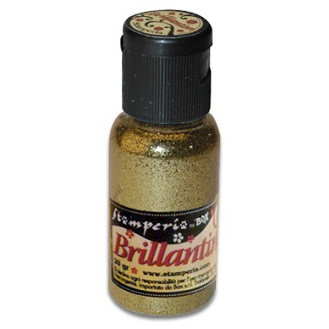 K3GP06 Brillantini da 20 gr