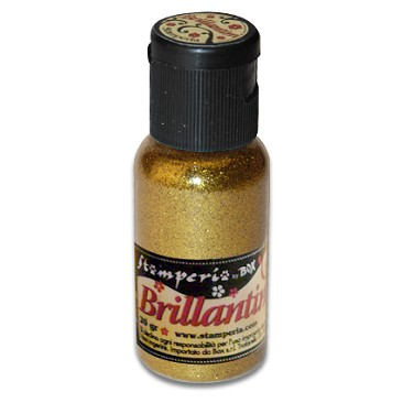 K3GP08 Brillantini da 20 gr