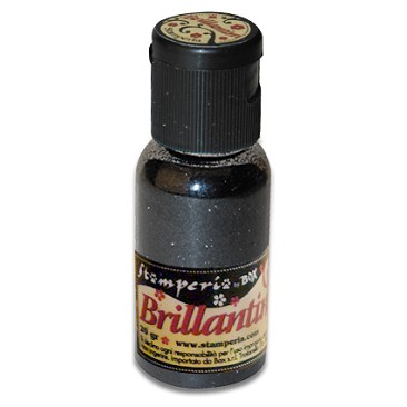 K3GP21 Brillantini da 20 gr