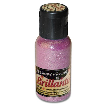 K3GP27 Brillantini da 20 gr