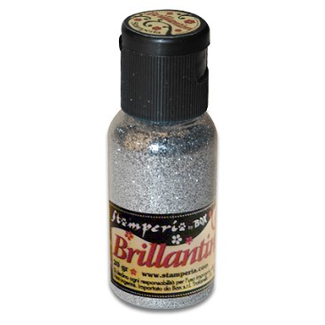 K3GP29 Brillantini da 20 gr